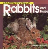 Welcome Rabbits (Wonderful Wor