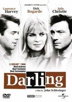Darling (D) (dvd)