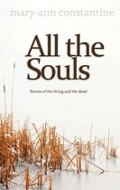 All the Souls