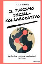 Il Turismo Social-Collaborativo