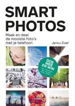 Smartphotos