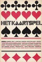 Het kaartspel