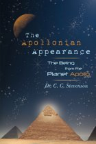 The Apollonian Appearance