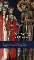 The Privilege of Poverty