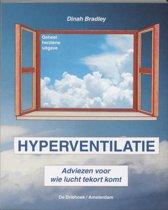 Hyperventilatie