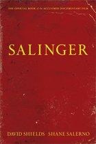 Private War of J. D. Salinger