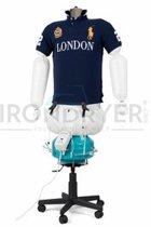 Strijkpop Irondryer HB06