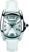 Chronotech first CT7107L09 Vrouwen Quartz horloge