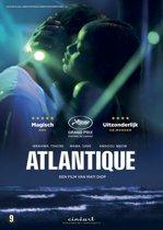 Atlantique (dvd)