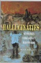 Hallucinaties