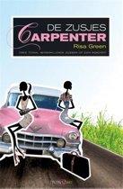 De zusjes Carpenter