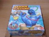 Sammie de Zeehond