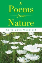 Poems from Nature