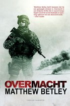 Overmacht