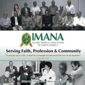 Serving Faith, Profession, and Community