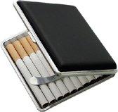 Luxe Sigarettendoosje voor 20 sigaretten