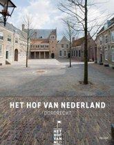Het Hof van Nederland (english)