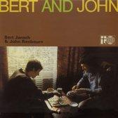 Bert & John