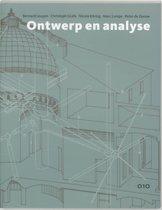 Ontwerp en analyse