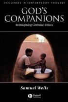 God's Companions