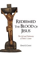 Redeemed the Blood of Jesus