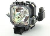 Epson LP21 / V13H010L21 Projector Lamp (bevat originele UHP lamp)
