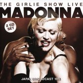 The Girlie Show: Live