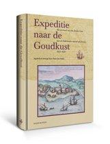 Expeditie Naar De Goudkust