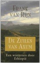 Zuilen Van Axum