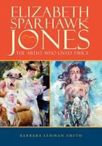 Elizabeth Sparhawk-Jones