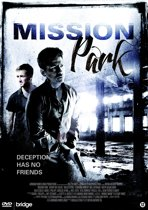 Mission Park (dvd)