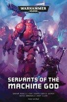 Servants of the Machine God