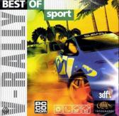 Best Of V-Rally 2 - Windows