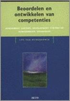 Beoordelen en ontwikkelen van competenties