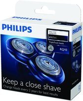 Philips RQ10/50 - Scheerkop - 1 stuk