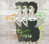 Unfresh