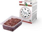 Farm Food Fresh Rundvlees Compleet - Vers Vlees - 8 x (2 x 400) g
