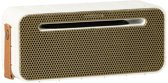 Kreafunk aMove Portable Bluetooth Speaker Wit