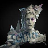 Schtick -Download-