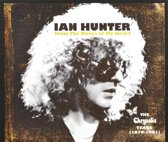 Ian Hunter - From The Knees Of My Heart, Th