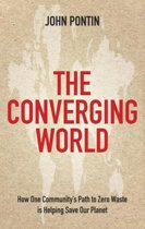The Converging World