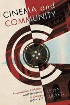 Cinema and Community