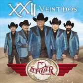 XXII - Veintidos