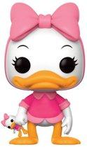Funko / Disney #310 - Webby (DuckTales) Pop!