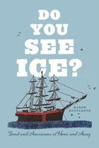 Do You See Ice?