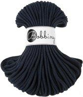 Bobbiny Premium 5mm Navy Blue