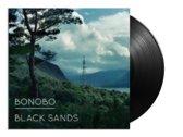 Black Sands (Limited Edition)