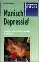 Manisch depressief