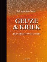 Geuze & Kriek