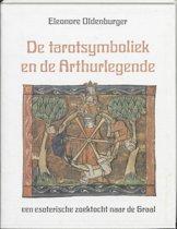De Tarotsymboliek En De Arthurlegende